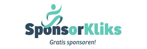 sponsorkliks-gratis-sponsoren