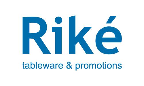 Servies bedrukken met logo voor horeca